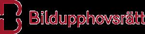 bildupphovsratt_logotyp_rod_rgb