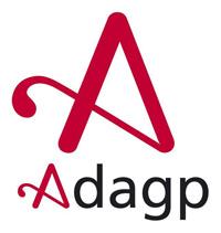 logo_members_adagp