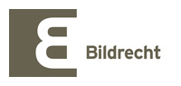 logo_members_bildrecht