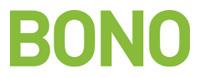 logo_members_bono