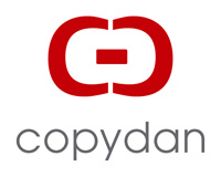 logo_members_copydan