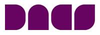 logo_members_dacs