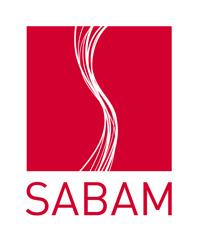logo_members_sabam