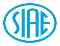 logo_members_siae