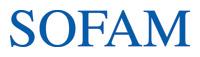 logo_members_sofam