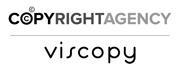 logo_members_viscopy